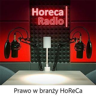 Prawo w Horeca odc 5 - Fraudy, oszustwa, przekręty - czyli jak stracić swój biznes