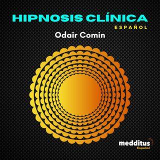 Medditus | Español | Hipnosis