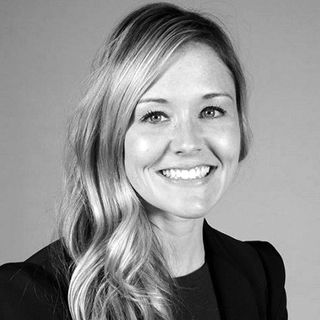 Relationship Counselor Kelly Ziemann