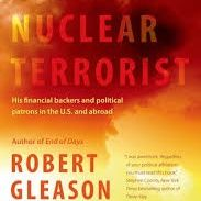 Robert Gleason The Nuclear Terrorist