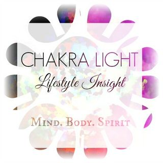 Third Eye Chakra - Develop Your Intuition