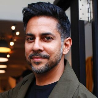 Hacking Workplace Culture - Vishen Lakhiani, The HR Congress Podcast Ep. 38
