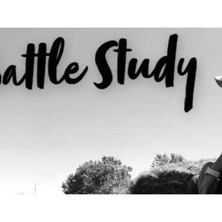 Battle Study: Misconceptions