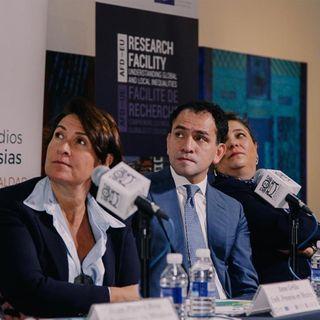 Hacienda y Banxico al rescate del peso mexicano