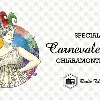 Speciale Carnevale 2019