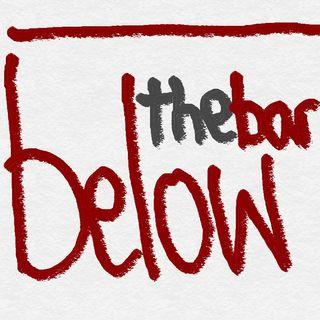belowthebar 1