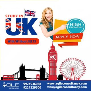 How Visa Consultancy Can Provide Fast Approved Student Visa