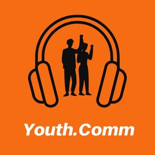 Youth.comm