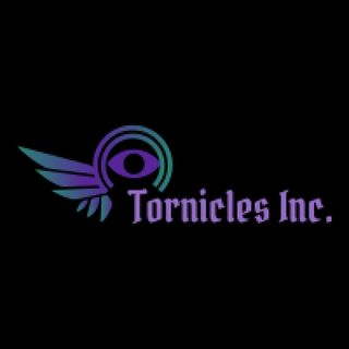 Tornicles