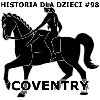 98 - Coventry
