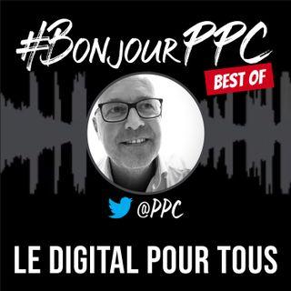 #BestOf Le Nudge Marketing