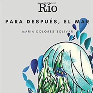 Entrevista a María Dolores Bolivar