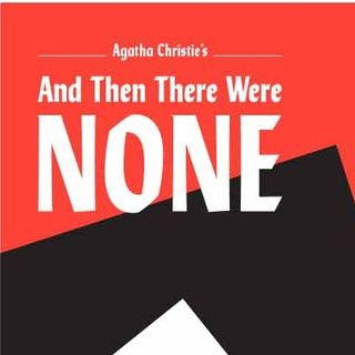Check Out GR Civic Theatre's New Production of And Then There Were None!