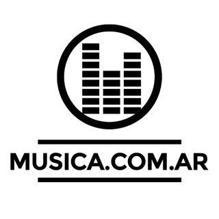 Artistas Musica.com.ar