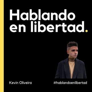 Hablando en libertad: youtubers, Andorra e impuestos