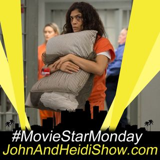 08-12-19-John And Heidi Show-LauraGomez-OrangeIsTheNewBlack