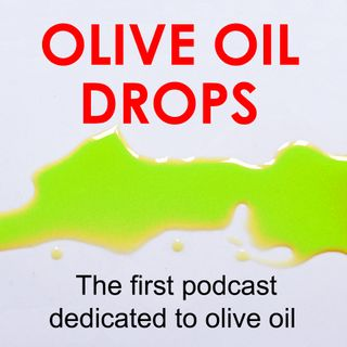 06 At what temperature is olive oil stored?