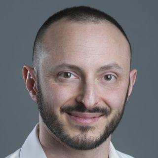 Marco Panichi