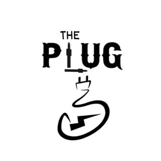 The Plug - Season 1 EP 2