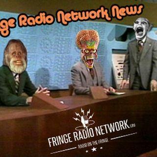FRN NEWS LIVE!