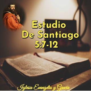 Santiago 5.7-12.mp3