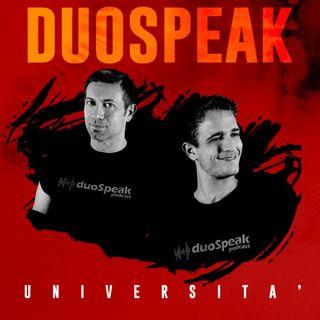Università è lavoro nel 2020? (Podcast) - Ep. 2