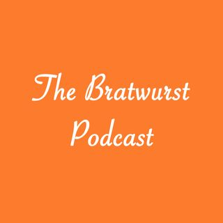 Would The Brawursts Survive The Apocalypse Ep.2