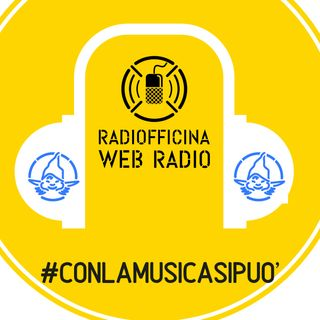 conlamusicasipuo_by_edu 2