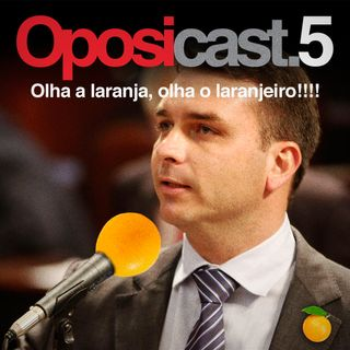 Oposicast 005