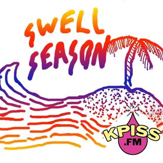 Swell Season on KPISS.FM