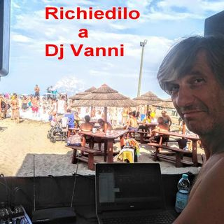 Richiedilo a Dj Vanni #104