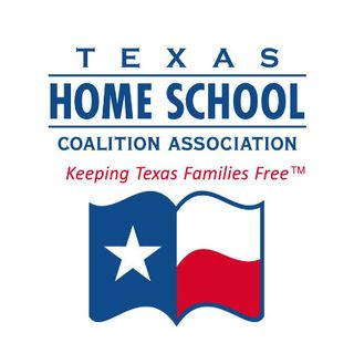 Jeremy Newman / Texas Home School Coalition