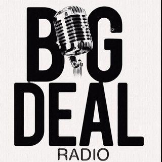 BigDeal Radio