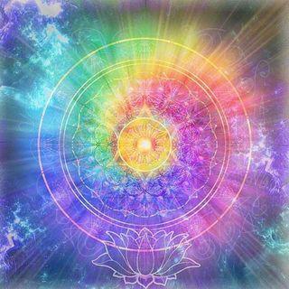 Buongiorno 😃☀️💓questa mattina leggiamo insieme la guida al nuovo paradigma 🌟