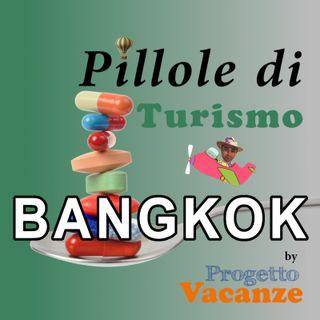 46 Bangkok