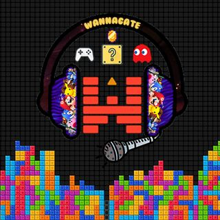 Wannagate Podcast #2 - Yılbaşı Programı