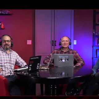 Brazilian Killer Bees - Paul's Security Weekly #592