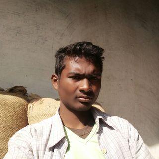 Vijay Song