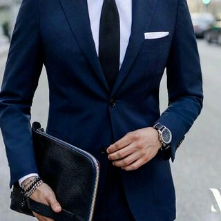 Gary Read - New Zealand Businessman