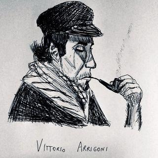"""6 e 7 Gennaio 2009 da """"Gaza. Restiamo Umani"""" di Vittorio Arrigoni"""