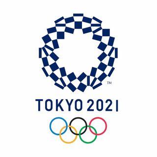Juegos Olímpicos se realizarán en 2021