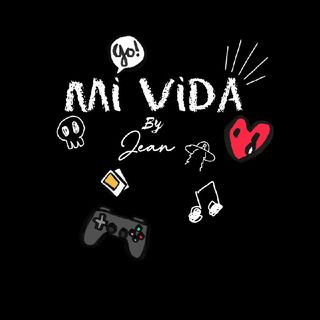 Episodio 6🎙️- Mi Vida by Jean!