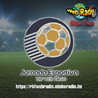 Jornada Esportiva