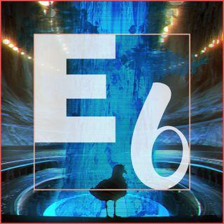 E6 Qualcuno volò sul nido del gabbiano FM1