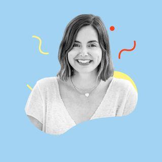 #104 Managerin Patrizia Zueck: Wie wir Tourismus neu denken können!