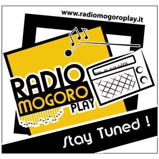 RADIO MOGORO Play
