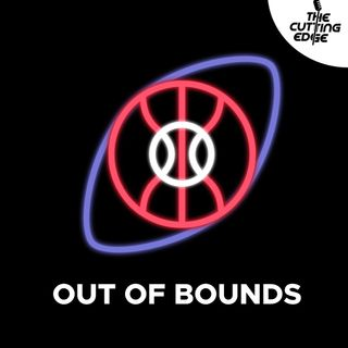 Out Of Bounds S01E25 - RaptorsMania