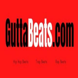 I See  - GuttaBeats.com