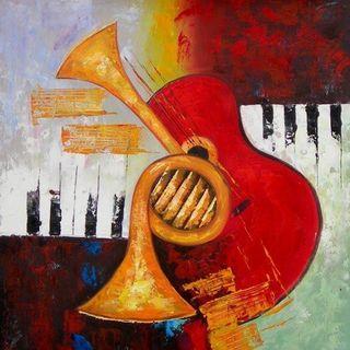 La musica classica di LifeGate - 22