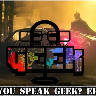 Episode 20 (Batmobile, Palpatine, Coronavirus, S20 Ultra, and more)